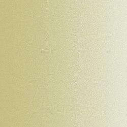 Ombré 5922 | Curtain fabrics | Svensson