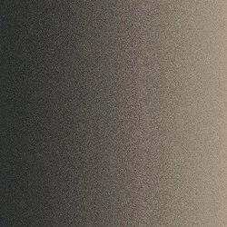 Ombré 6780 | Curtain fabrics | Svensson