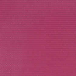 Opaq Colour 3835 | Screen fabrics | Svensson