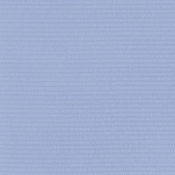Opaq Colour 4330 | Screen fabrics | Svensson