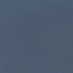 Opaq Colour 4470 | Screen fabrics | Svensson