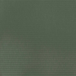 Opaq Colour 5570 | Screen fabrics | Svensson