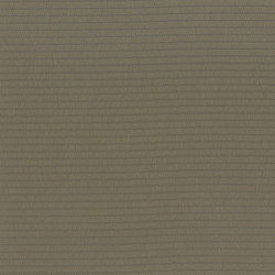 Opaq Colour 6770 | Screen fabrics | Svensson