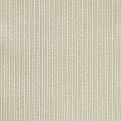Twin 1500 | Curtain fabrics | Svensson