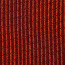 Twin 3330 | Curtain fabrics | Svensson