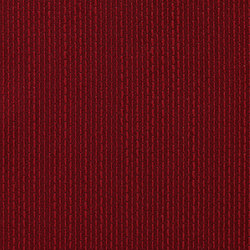 Twin 3440 | Curtain fabrics | Svensson