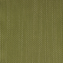 Twin 6300 | Curtain fabrics | Svensson