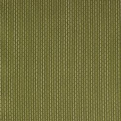 Twin 6300 | Tejidos para cortinas | Svensson