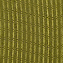 Twin 6330 | Curtain fabrics | Svensson