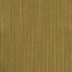 Twin 6735 | Curtain fabrics | Svensson