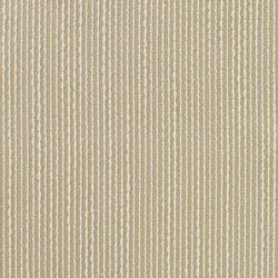 Twin 6800 | Curtain fabrics | Svensson