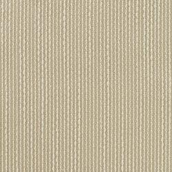 Twin 6800 | Tejidos para cortinas | Svensson