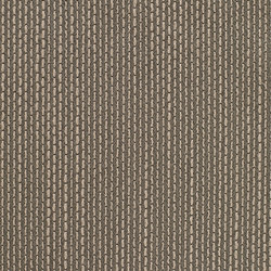 Twin 6930 | Curtain fabrics | Svensson
