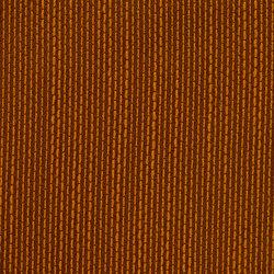 Twin 6945 | Tejidos para cortinas | Svensson