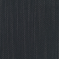 Twin 8380 | Curtain fabrics | Svensson