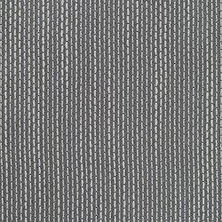 Twin 8430 | Curtain fabrics | Svensson