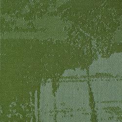Vy 5731 | Fabrics | Svensson