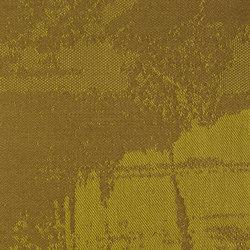 Vy 6636 | Fabrics | Svensson