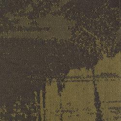 Vy 6752 | Fabrics | Svensson