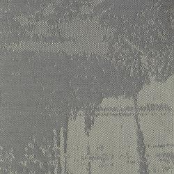 Vy 8200 | Fabrics | Svensson
