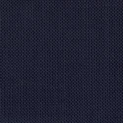 Prime 4364 | Tessuti | Svensson