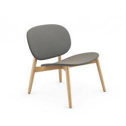 Harmo | Sillones lounge | Infiniti Design