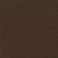 Well 6980 | Curtain fabrics | Svensson
