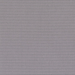 Well 8300 | Curtain fabrics | Svensson