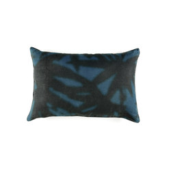 Aruba CO 148 49 05 | Cushions | Elitis