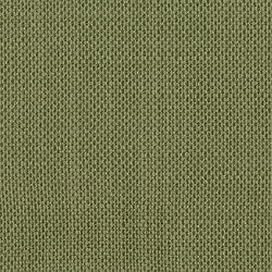 Prime 6033 | Fabrics | Svensson