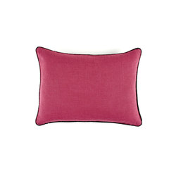 Aya  CO 118 32 02 | Cushions | Elitis