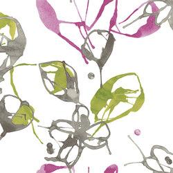Wild 5800 | Tissus pour rideaux | Svensson