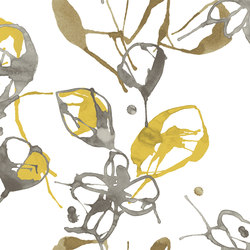 Wild 6600 | Curtain fabrics | Svensson