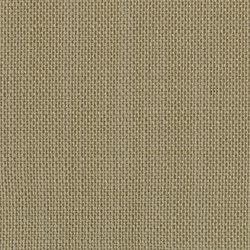 Prime 6731 | Fabrics | Svensson