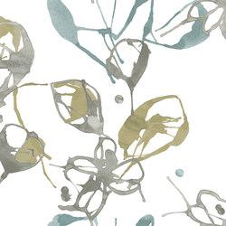 Wild 7200 | Curtain fabrics | Svensson
