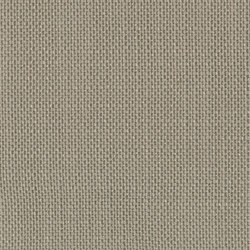 Prime 6830 | Fabrics | Svensson