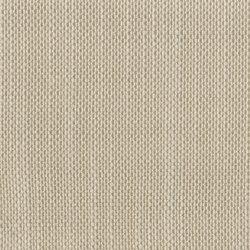 Prime 6900 | Fabrics | Svensson