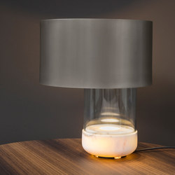 Signe Lampada da tavolo | Illuminazione generale | Flou