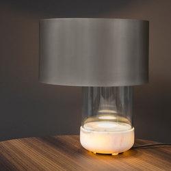 Signe Lámpara de sobremesa | Iluminación general | Flou