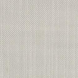 Prime 8300 | Fabrics | Svensson