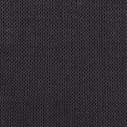 Prime 8790 | Fabrics | Svensson