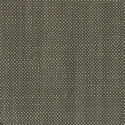 Prime 8540 | Fabrics | Svensson