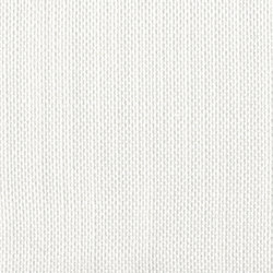 Prime 8000 | Fabrics | Svensson