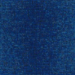 Yra 4454 | Fabrics | Svensson