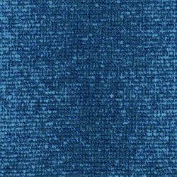Yra 4545 | Fabrics | Svensson