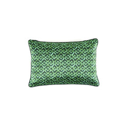 Daïquiri  CO 146 64 04 | Cushions | Elitis