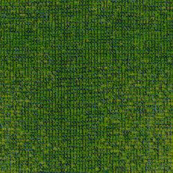 Yra 5645   Fabrics   Svensson
