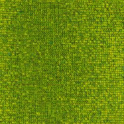 Yra 5945 | Fabrics | Svensson