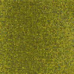 Yra 6335 | Fabrics | Svensson