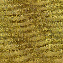 Yra 6527 | Fabrics | Svensson